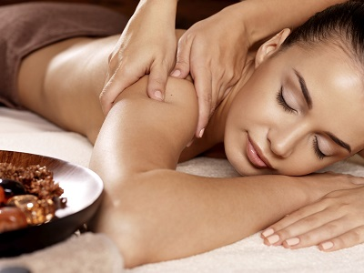 masajes rel