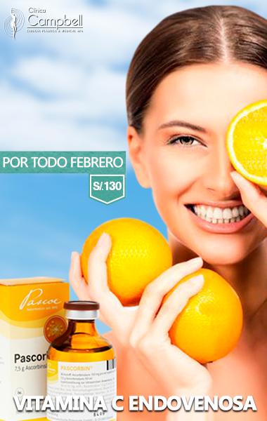 Promo Vitamina C - Febrero -380x600