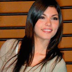 Angie Jibaja