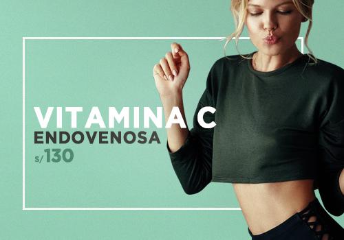 500-vitamina-campbell