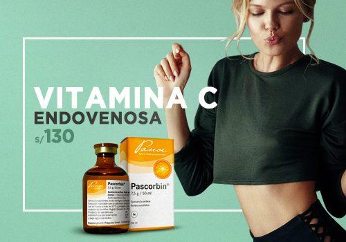 500x375 Vitamina Campbell