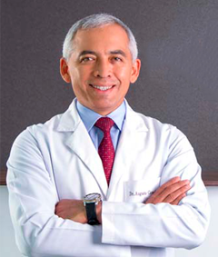 dr-agusto-campbell